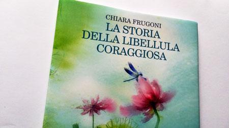 la-storia-della-libellula-coraggiosa-cover