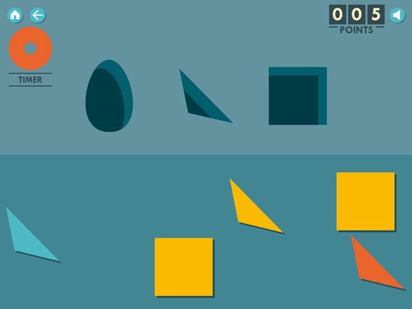 Montessori-Geometry-1