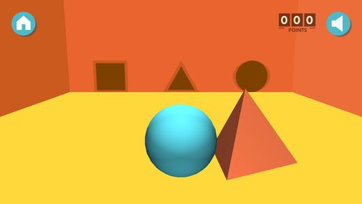 Montessori Geometry2