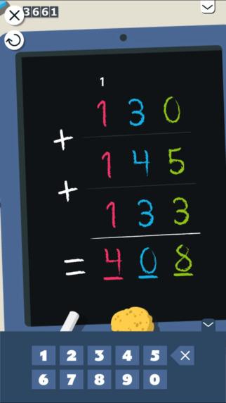 Montessori Matematica