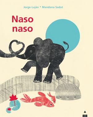 Naso Naso-cover