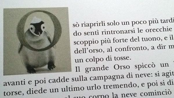il-pinguino-senza-frac-capolettera