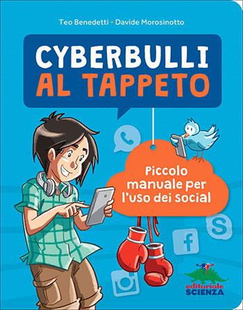 cover-Cyberbulli-al-tappeto