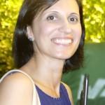 Antonella Bavetta