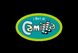 il logo dei Libri di Camilla