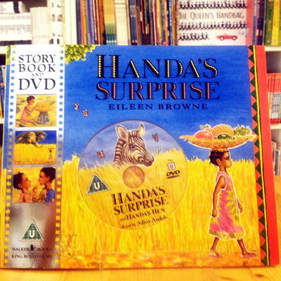handa's-surprise-book