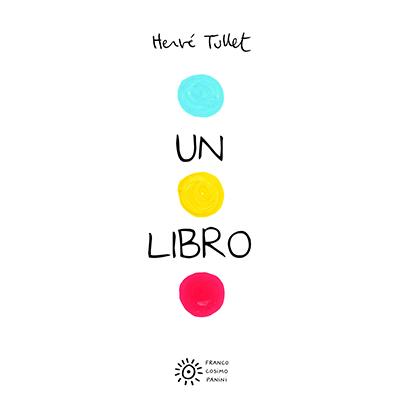 Un libro-cover