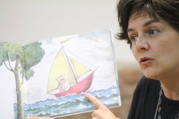 Francesca Romana Grasso