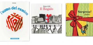 libri sui doni