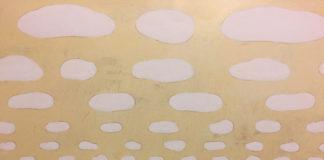 le nuvole bianche