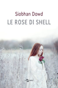 copertina di Le rose di Shell