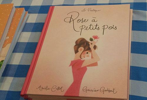 libri francesi