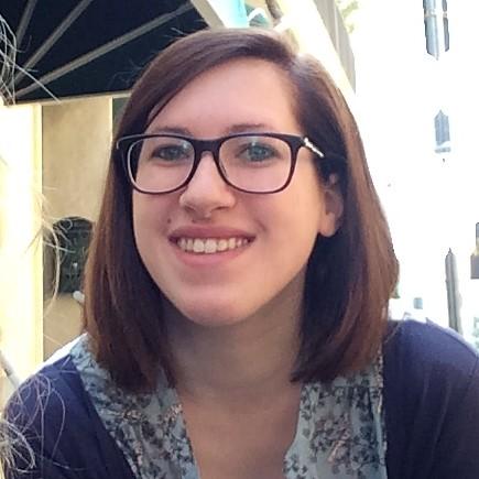Chiara Bonaldo