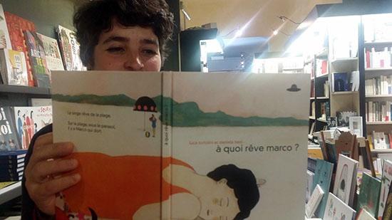 Marie-Eve Venturino
