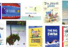 10 letture estive per bambini