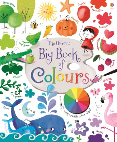 BigBookofColours-cover
