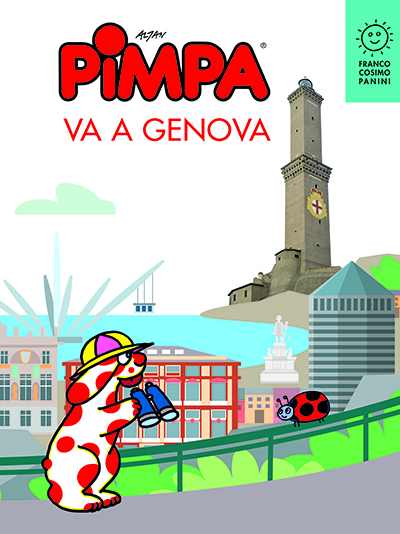 Pimpa_Genova
