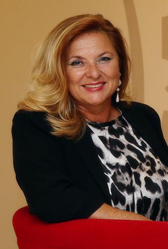 Laura Panini