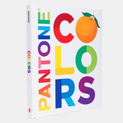 PantoneColors-cover