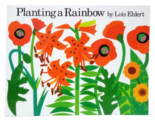 PlantingARainbow-cover