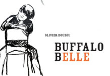 Buffalo Bella_4