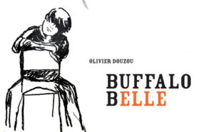 Buffalo Bella_4