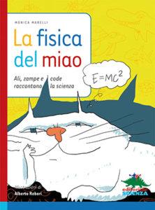 La fisica del Miao
