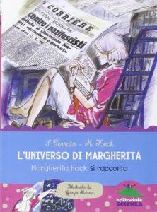 L Universo di Margherita