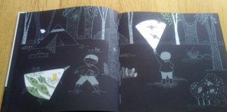 pagine di Giochi di Luce
