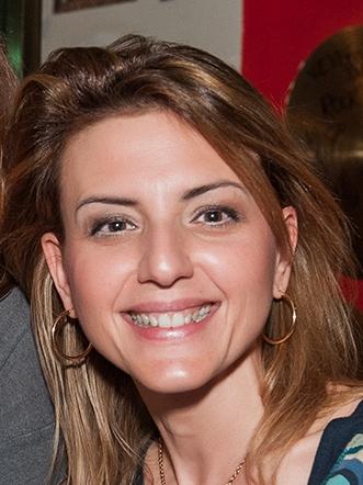 Laura Moro Edizioni Curci