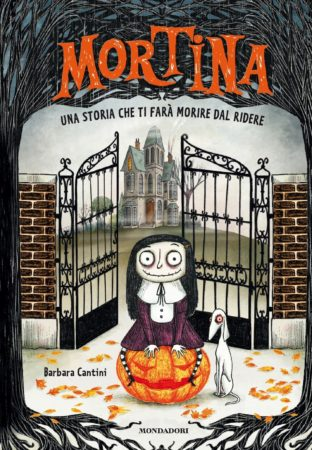 MORTINA-COVER