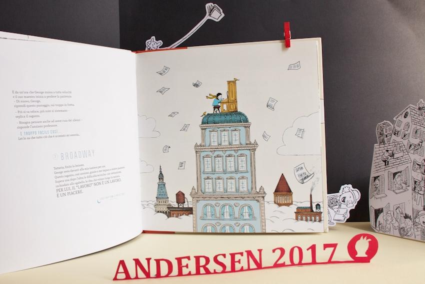 MrGershwinPremioAndersen2017