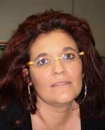 Viviana Reverso