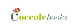 coccole-books