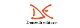 Donzelli Editore