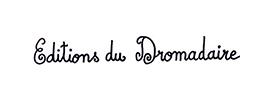 Editions du Dromadaire