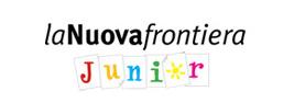 La Nuova Frontiera Junior