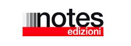 Notes Edizioni