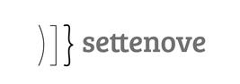 Settenove