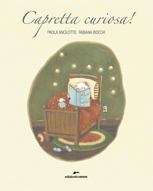edizioni corsare_capretta