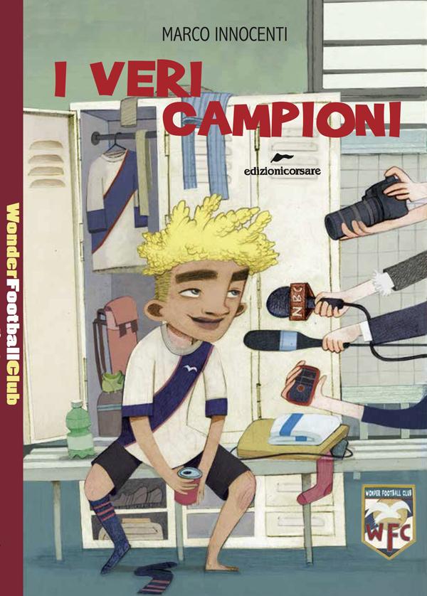 edizioni corsare_i-veri-campioni
