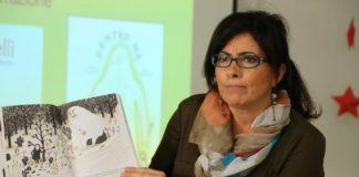 Antonella Ranieri