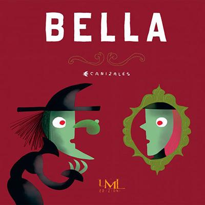 Bella_Les Mots Libres edizioni