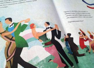 Sonia Delaunay_una vita a colori1