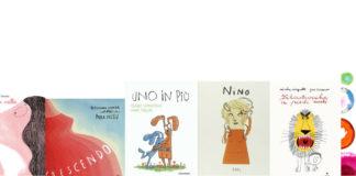 Libri sulla maternita