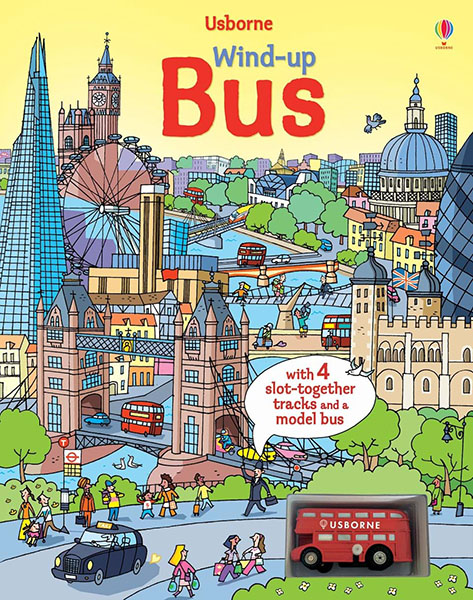 Usborne-wind-up-books-bus-cover