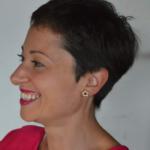Marianna De Stefano