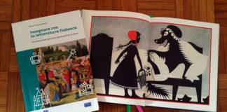 Insegnare con la letteratura fiabesca_foto2
