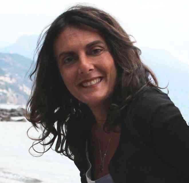 Rosa Tiziana Bruno