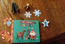 Fare giocare Natale copertina